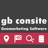 Logo gbconsite